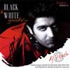 DJ Jitesh - Jab Pyar Kisi Se Hota Hai (Vocals: Javed Ali)