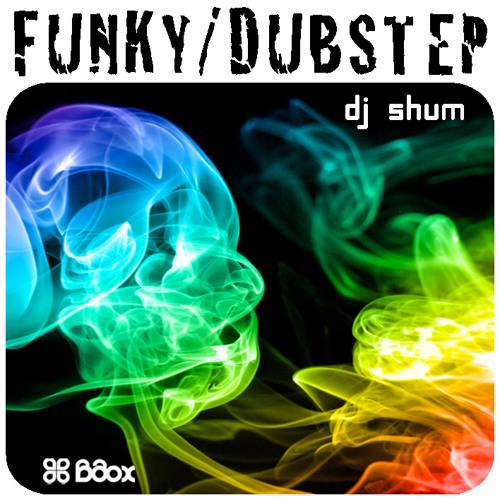 DJ Shum Funky vs. Dubstep