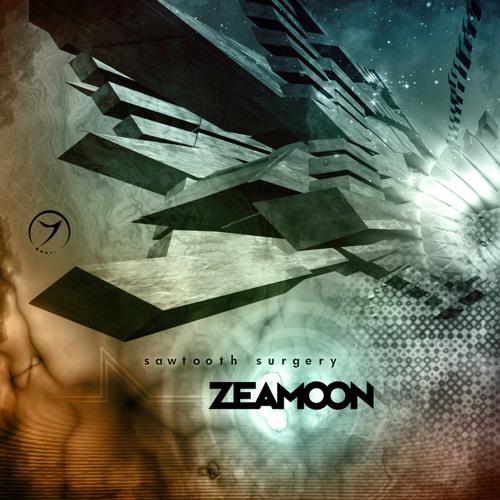 01 - Zeamoon - Sawtooth Surgery (Zenon Rec)