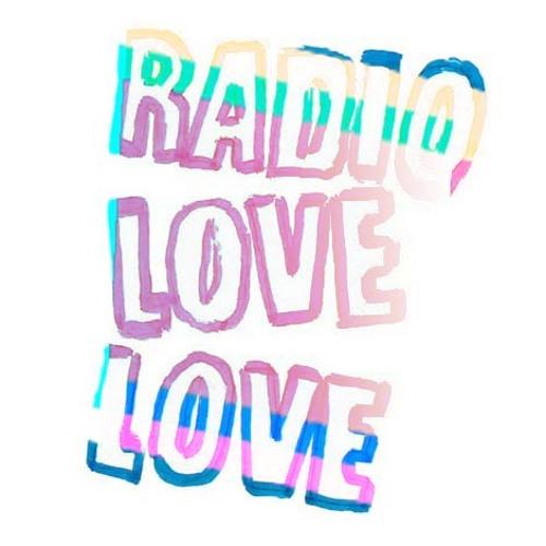 digitaldisqo x Radio Love Love #71