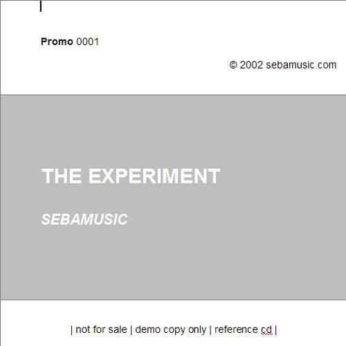 The Experiment (Bonus) (2002)