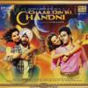 02 - Chaar Din Ki Chandni (2012) - Kangna Tera Ni [www.DJLUV.in]