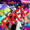 HAPPY KICKS TRUMPET [Free HipHop Instrumental] 96BPM