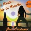 Joe Luciano - El Baile de la Botella [ Dj Reax Simple Remix 2012  ]