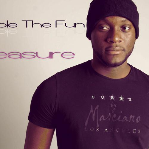 Double D Fun Double D Pleasure Freestyle