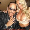 Ice-T - I Ain't New tha this 2012 REMIX