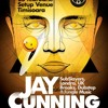 Download Jay Cunning @ SetUp Club - Timisoara, Romania (25 Feb 2012) Mp3