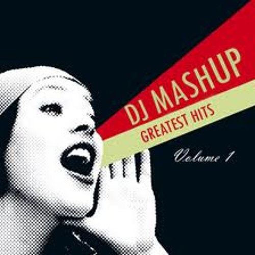 Booty Clap Mix (Rnb Mashup Feb 2012 Mix)