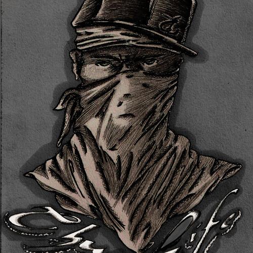 Barron - Thug Style [CLIP]