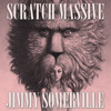 Scratch Massive Feat Jimmy Somerville - Take Me There - Album Version