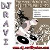 01-Papa Jag Jayega (Hard On The Floor Mix-)-Dj Ravi 9898982420