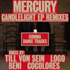 Mercury - Running Back To You (Beni Remix) (Excerpt)