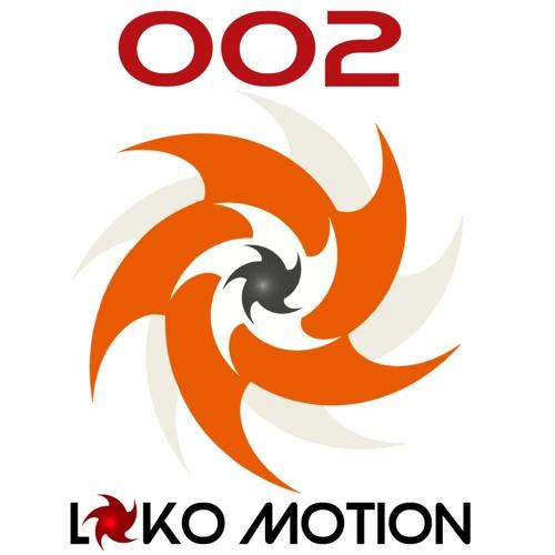 Loko - Lower Bold (Original Mix)