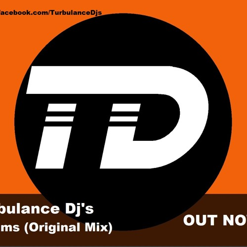 Turbulance Dj's - Dreams (Original Mix)