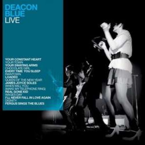 deacon-blue-loaded-live