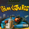 Gin And Juice (Instrumental Remake)