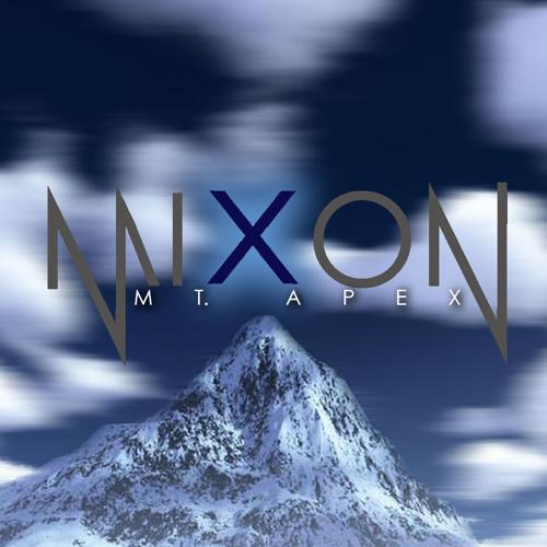 Mt. Apex