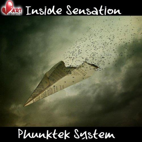 Phunktek System - Inside Sensation (Phuntastic Dub)