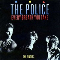 The Police - Every Breath You Take (Alex Dias Rework) FREE DOWNLOAD!!!