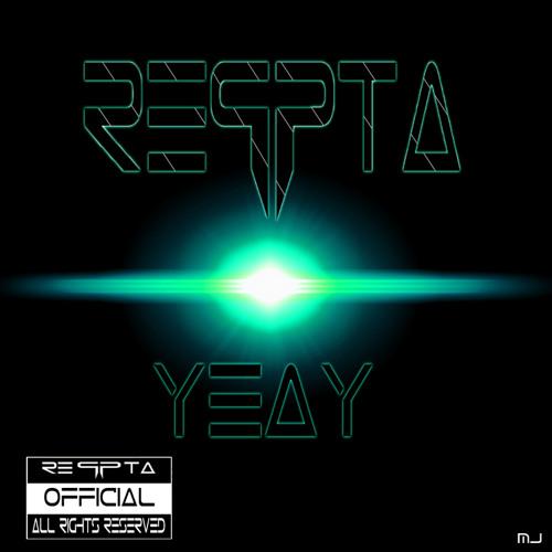 Reqpta - YeaY