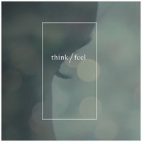 Beat Connection - Think Feel (Ft. Chelsey Scheffe)