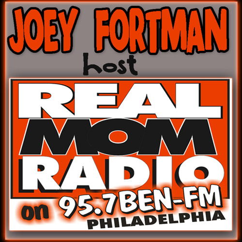 Real Mom Radio - Uneeka Jay