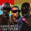 Harder Better Faster Stronger - Daft Punk vs. Kanye West (EL3NSAR ReMiX)