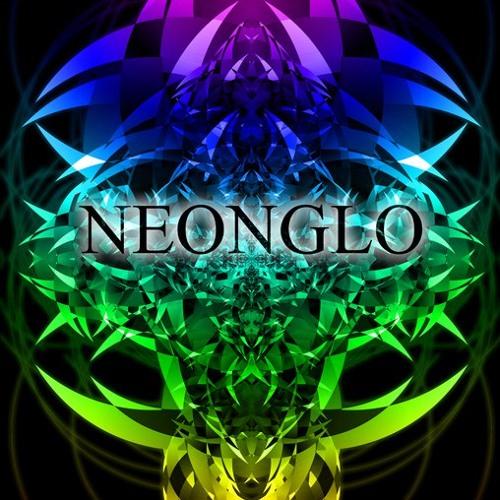 NEONGLO - MENTAL FREEK