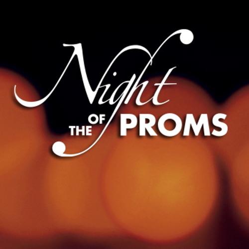 Grace Jones - La Vie En Rose [Live @ Night of the Proms 2010]