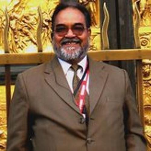 Hobbies ka Importance-Dr. Veerendra Singh Godhara se Manik Ki Baatchit(www.apnimaati.com Project)