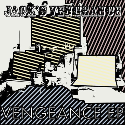 Apocalyptic (Vengeance EP)