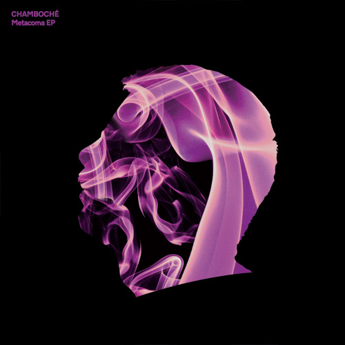 Chamboche | Show It (Black Key Records 2012)