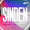 Sinden - Pull Up Wheel Up (feat. Natalie Storm).mp3