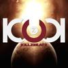 Killzbeatz UZ - Yo Creia - (Emotive HipHop 87Bpm)
