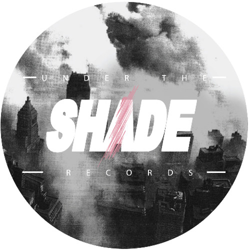Chamboche   Mind Your Mind (Out Now on UNDER THE SHADE)