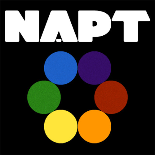 "Plump DJs ""Be Good"" NAPT remix [Preview]"