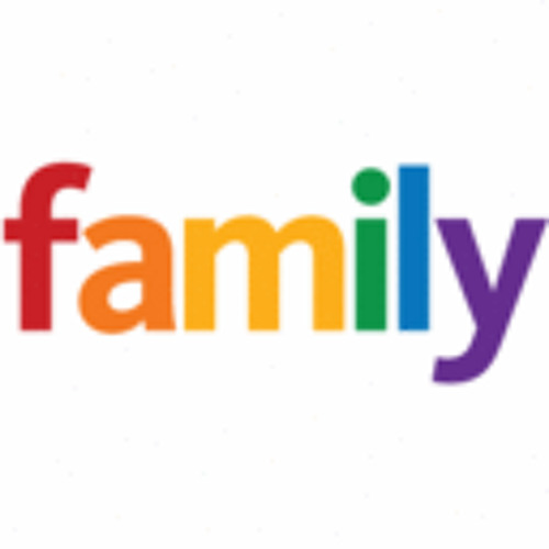 Capital FM East Mids 192 - Interview for LGBT Adoption & Fostering Week 2012