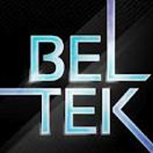 Beltek - Party Voice (P.C.I Remix)