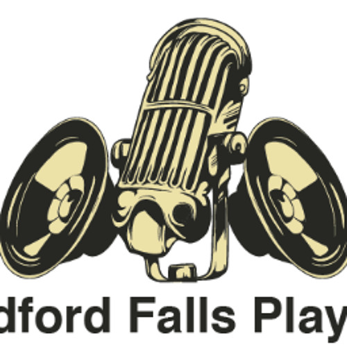 "Bedford Falls Players - ""Recall the Morning Time"""