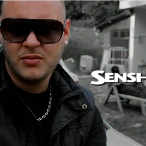 Hors De Controle Sensi-One Feat Mik Impetto (extrait de Crade Muzik)