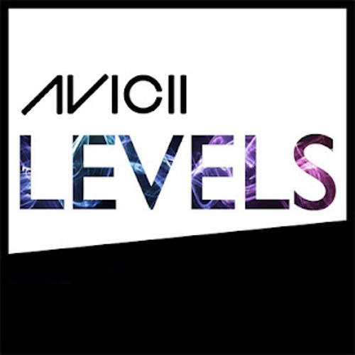 Avicii - Levels (Cledy Wind Mashup)