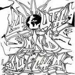 Yanis odua- J'ai la rage Y&K Special