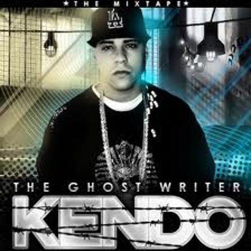 Perros & Demonios - Kendo Kaponi ( Prod. DJ Kallejero ) [ LMR ]