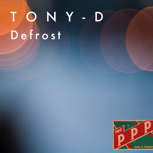 Defrost ( Download in description)