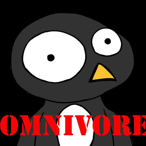 Omnivore (Original Mix)