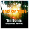 END OF TIME (TIM TONIC DIAMOND REMIX)