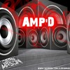 amp d volume 1 march 2012