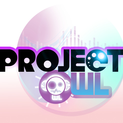 Project WL - What a Shock! (Original Mix)