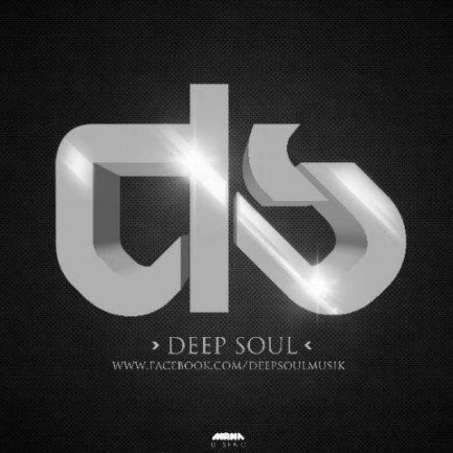DoubKore & Zhako - Deep Soul (Original Mix)