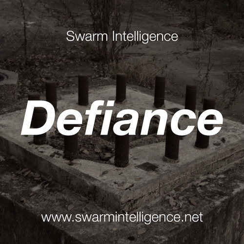 Defiance (Free DL)